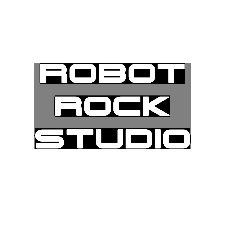 Студия звукозаписи Robot Rock ( г. Электросталь )